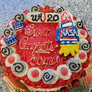 GRADUATION NASA CAKE 2020.jpg