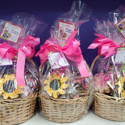 2020 mothers day baskets.jpg