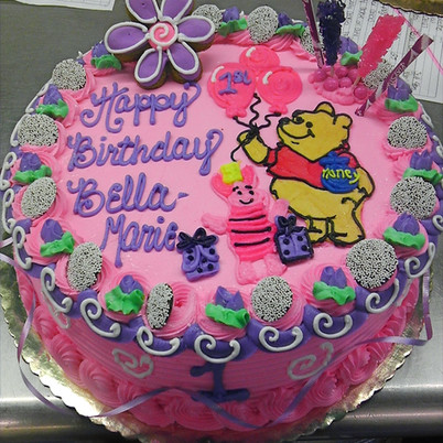 happy birthday (whinnie the pooh)_edited