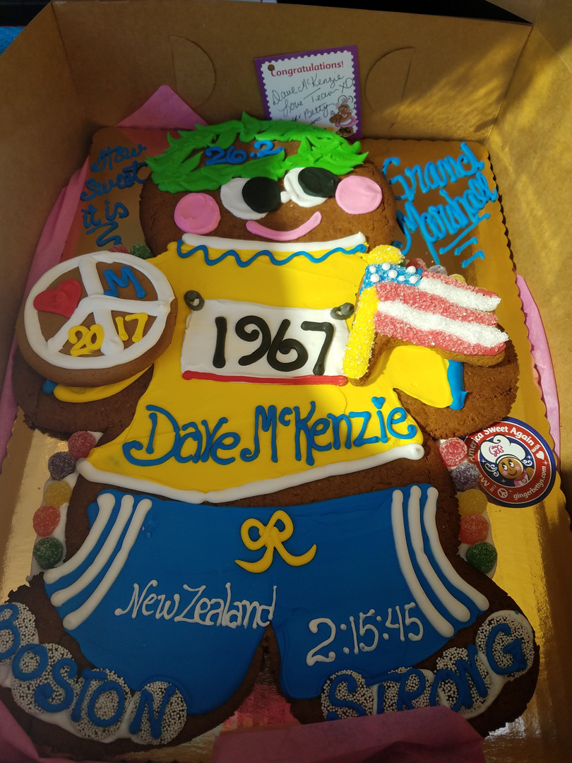 GB XL Cookie Marathon MR8 20170414_14380