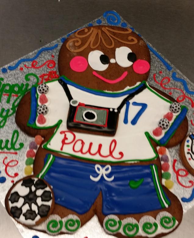 xl gb cookie Happy Birthday Paul.jpg