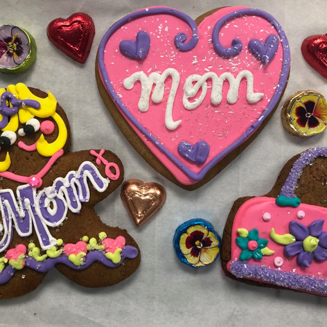 2020 mothers day cookies.jpg
