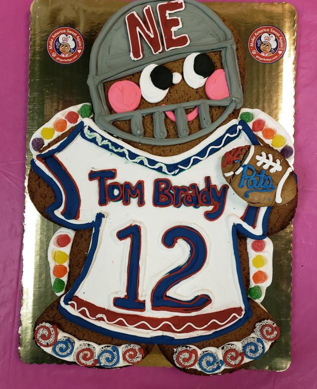 GB XL Tom Brady Patroits 20180801_115032