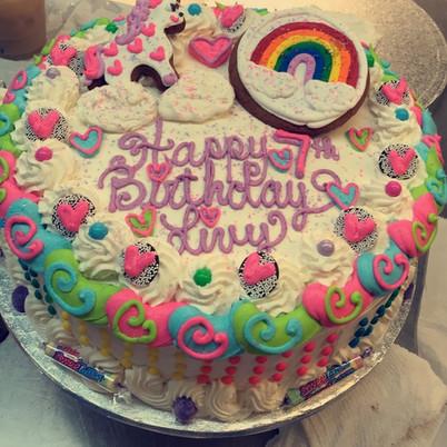 girl rainbow unicorn cake.jpg