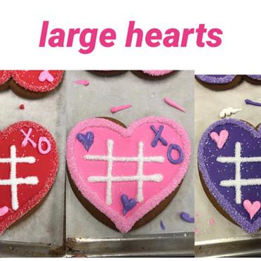 Large tik tak toe hearts 2021.jpg