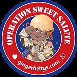 OperationSweetSalute.png