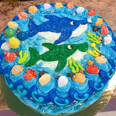 Baby Shark Cake_edited.jpg