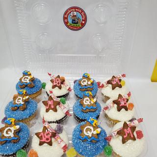 Cupcakes grad & birthday 2020.jpg