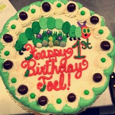 Hungry catepillar cake.jpg