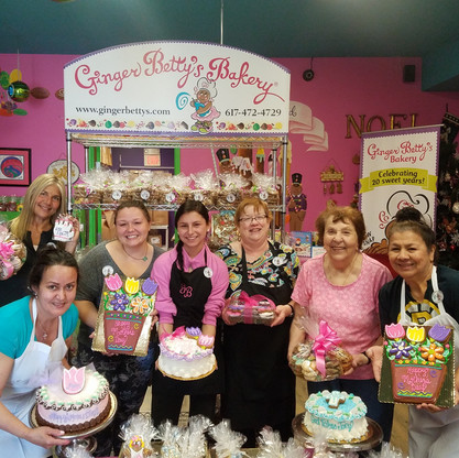 GB Mothers Day Products 20170512_110741.