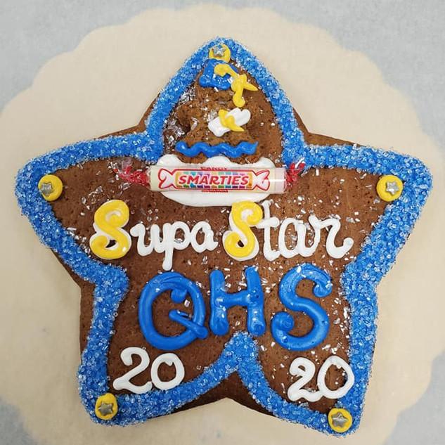 Supa Star Gb 2020.jpg
