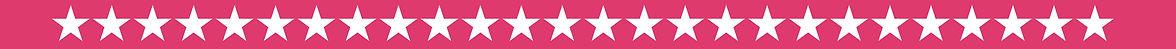 PinkStripes_1.jpg