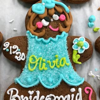 2019 gb bridesmaid cookieIMG_4618.jpg