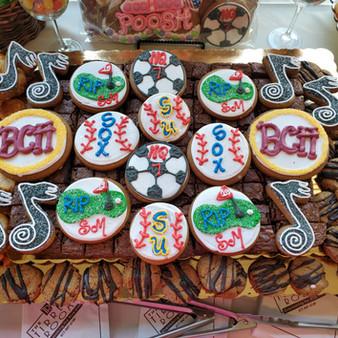 Cookie tray w custom cookies sean murphy bereavement 2021.jpg