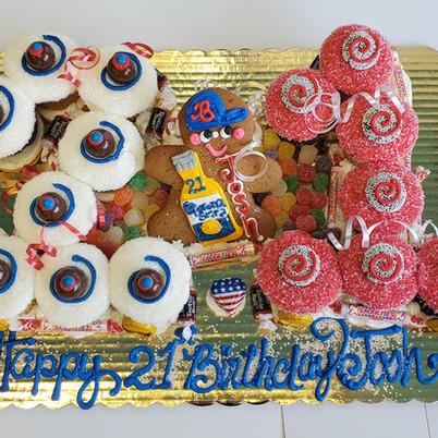 21st%20bday%20cupcakes_edited.jpg