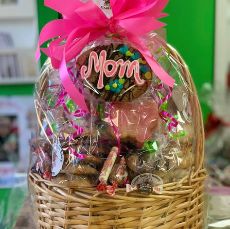 MOTHERS DAY BASKET 2019.jpg