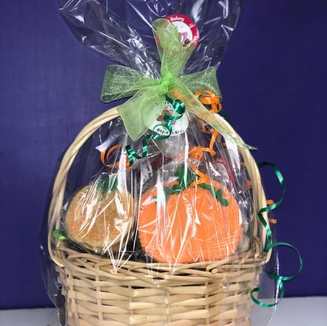 $50 basket