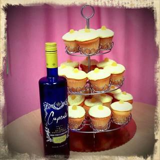 lemon cup cakes.jpg