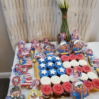 GB Bereavement Cheney cupcake flag 20200211_140057.jpg