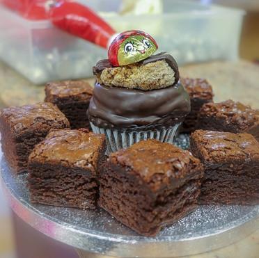 Vday Cupcake Choc Dipped W G Snap9C1A1EA