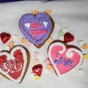 VALENTINES DAY HEARTS 2020.jpg