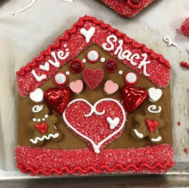 Love shack vday 2021.jpg