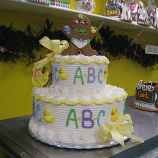 Two Tier Cake.jpg