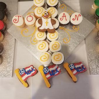 Bereavement Cupcakes 20170719_133350.jpg