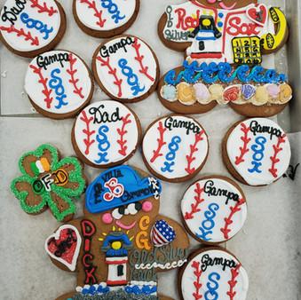 Rip dick bereavement 2021 cookies.jpg