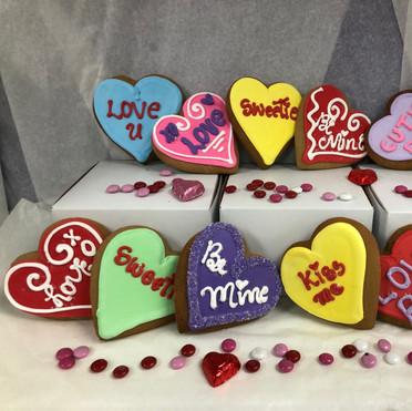 assorted gb vday hearts 2021.jpg