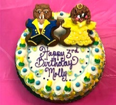 Beauty and The Beast theme cake_edited.j