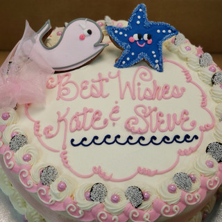 Cake%20Engagement%20with%20Whale%20and%2