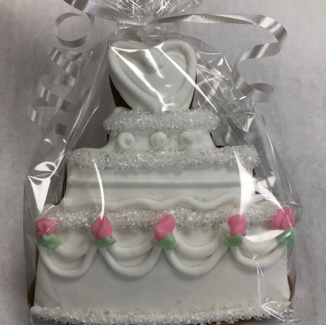 GB Cookie Wedding Cake IMG_4676.jpg