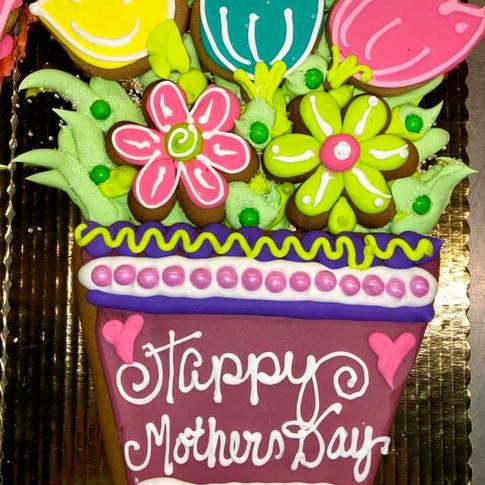 2019 MOTHERS DAY FLOWER POT 2.jpg