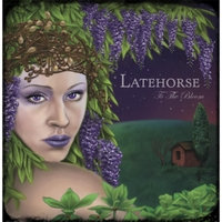 Latehorse - To The Bloom