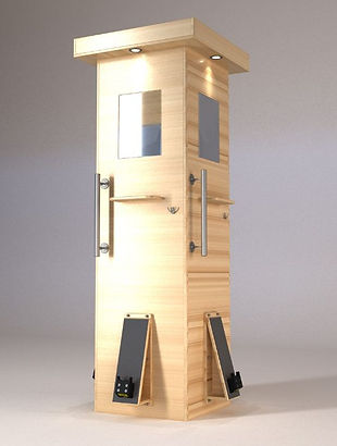 Tower holz.JPG