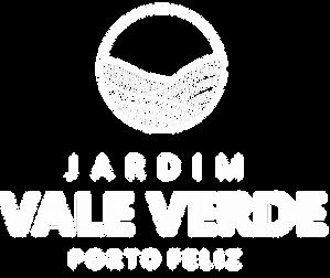 VALE VERDE_BRANCO_02.png