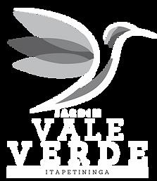 VALE VERDE_BRANCO.png