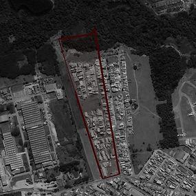 Jardim%20Italia_edited.jpg