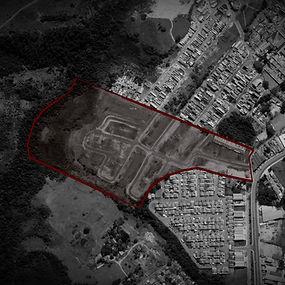 Jardim%2520Ametista_edited_edited.jpg