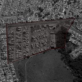 Jardim%20Cristal_edited.jpg