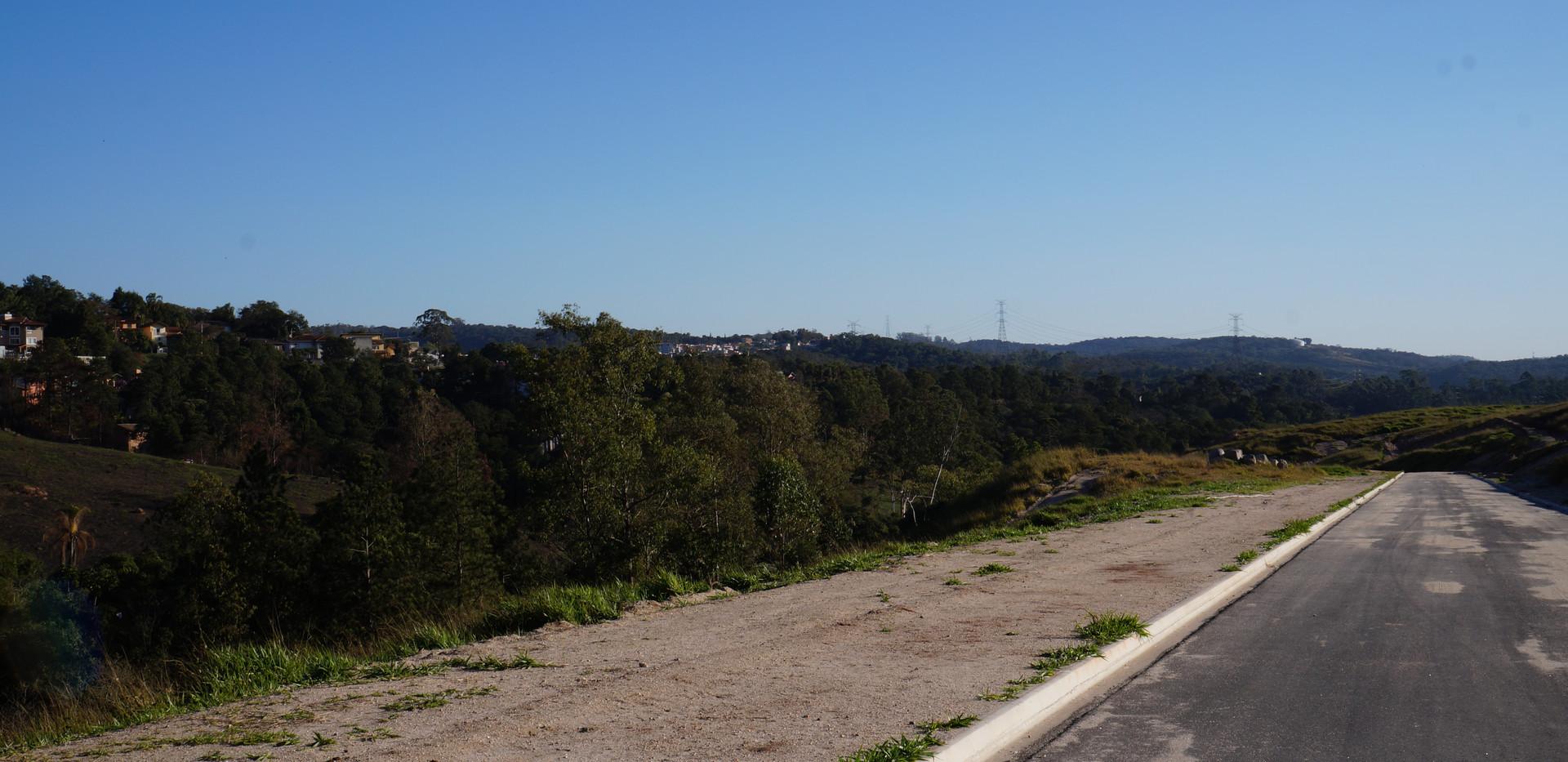 Reserva das Pittas