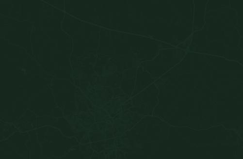 Mapa Sorocaba 2-1.png