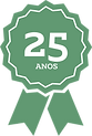 25 ANOS.png
