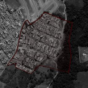 Jardim%20Amalia_edited.jpg