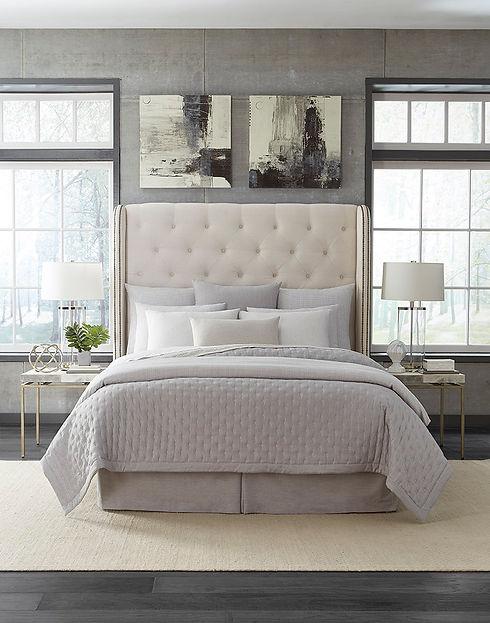 ST. MORITZ FULL BED (JPG).jpg