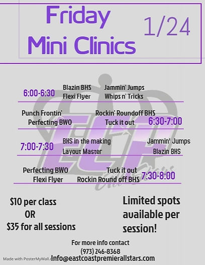 Mini Clinics 1-24.jpg