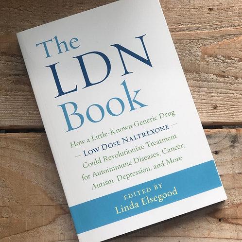 The LDN Book (Volume 1)