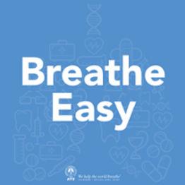 BreatheEasy_Logo.jpg