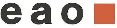 EAO Logo.jfif
